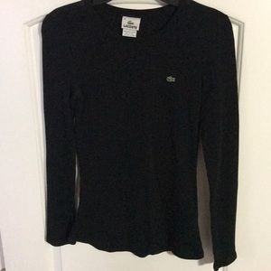 LACOSTE THERMAL SIZE 38